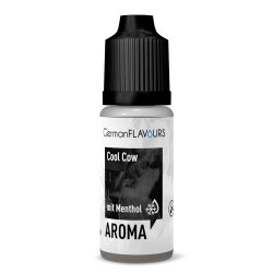 Cool Cow Aroma