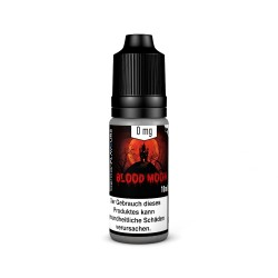 Blood Moon e-Liquid