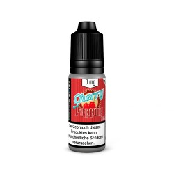 Cherry Poppins e-Liquid