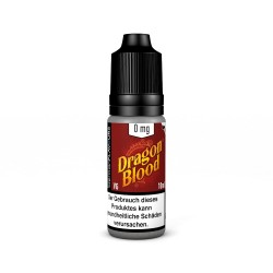 Dragon Blood  VG e-Liquid