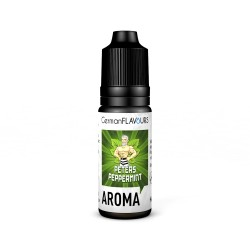Peter's Peppermint Aroma