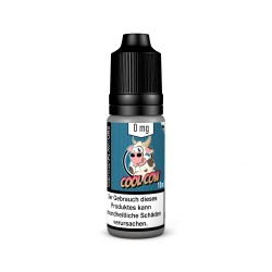 Cool Cow e-Liquid