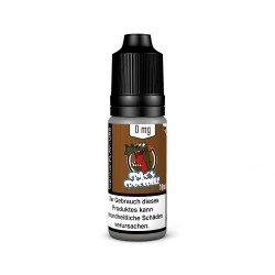 Crazy Crocodile e-Liquid