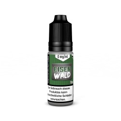 Iron Forest e-Liquid
