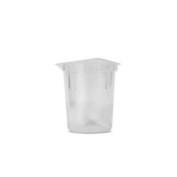 Mixing and measuring container 50 ml