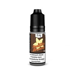 Vanilla Dream e-Liquid