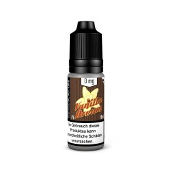 Vanilla Dream  VG e-Liquid