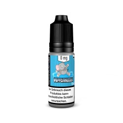 Wupper Water e-Liquid