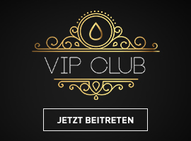 GermanFLAVOURS VIP CLUB