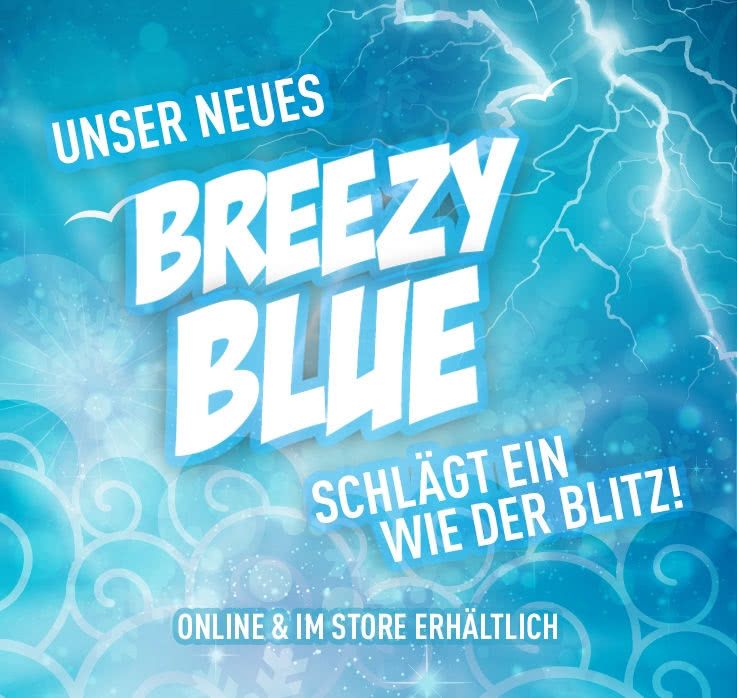 BREEZYBLUE