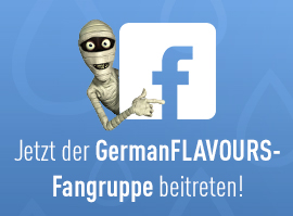 GermanFLAVOURS Fangruppe